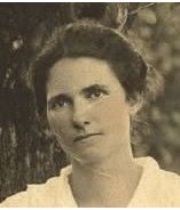 Mae Belle  Edwards's Memorial