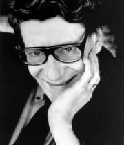 Yves Saint  Laurent's Memorial
