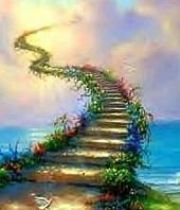 Jerome  Shibles's Memorial