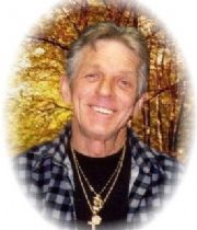 Richard  James  Woityra  Sr.'s Memorial