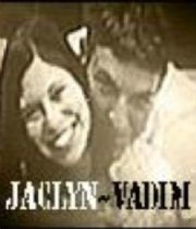 Jaclyn Linetsky and Vadim Schneider  's Memorial